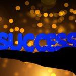 Eakub Khan's Rule From The Successful