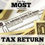 Common Tax Return Errors To Avoid For East Elmhurst Self-Preparers