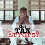 Tax Freedom Day And Amended Tax Returns For East Elmhurst Taxpayers