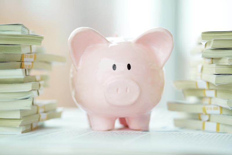mid-year tax planning