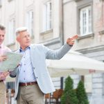 Why You Should Create A Tax Planning Strategy With A Jackson Heights area Professional's Help