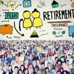 Five Common Retirement Strategy Mistakes We've Seen in Jackson Heights area