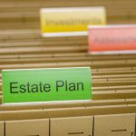 3 More Reasons Why More Jackson Heights area Families Don't Have Estate Plans