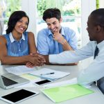 Eakub Khan's 6 Negotiation Tips To Get What You Want