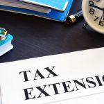 2018 Tax Extensions and Payment Options for Jackson Heights area Taxpayers