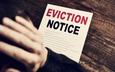 What Jackson Heights Landlords And Tenants Should Know About The CDC Eviction Stay
