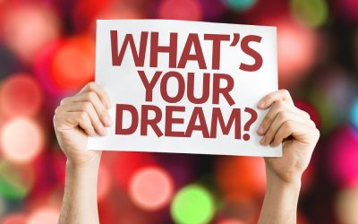 Time To Dream With Your Friendly Jackson Heights Tax Professional