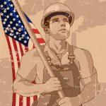 Labor Tax Updates By Eakub Khan