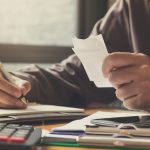 Effective Financial Documentation Strategies for Jackson Heights Taxpayers