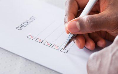Eakub Khan's Tax Checklist for Jackson Heights Taxpayers