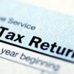 Jackson Heights Taxpayers It's Time To Deal With Your 2020 Tax Return