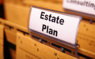 Debunking Estate Plan Myths For Jackson Heights Taxpayers (Part 2)