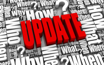 The New Stimulus Update and Tax Issues for Jackson Heights Filers