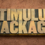 Third Stimulus Package Update For All Jackson Heights Taxpayers